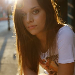 Profile picture for Daria Kazijeva