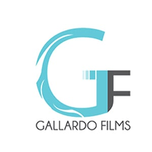 Profile picture for Gallardo Films