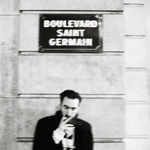 Profile picture for Giorgos Legakis