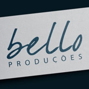 Profile picture for bello producoes