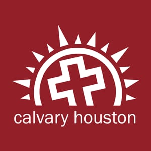 Profile picture for Calvary Houston