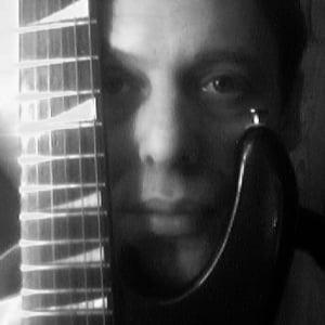 Profile picture for Massimo Ruffo Music