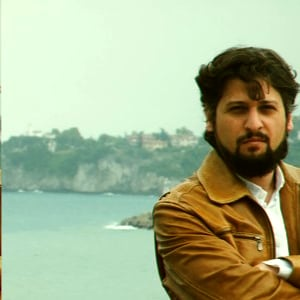 Profile picture for fatih baydın