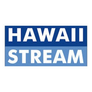 Profile picture for Hawaii Stream