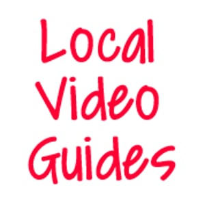 Profile picture for LocalVideoGuides