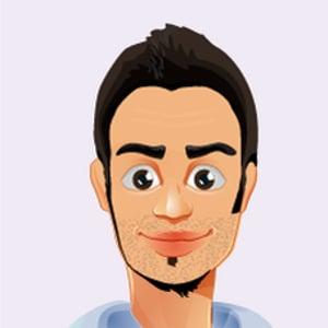 Profile picture for Dani