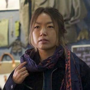 Profile picture for hye sun mun