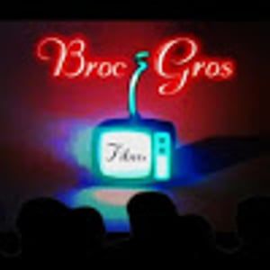 Profile picture for BROC GROS