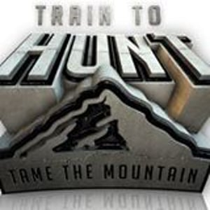 Profile picture for Train to Hunt