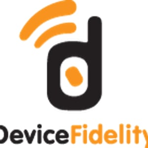 Profile picture for DeviceFidelity