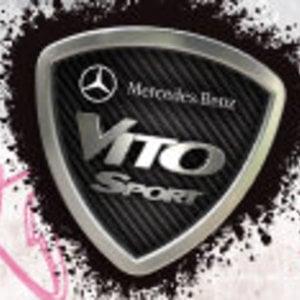Profile picture for mbvitosport