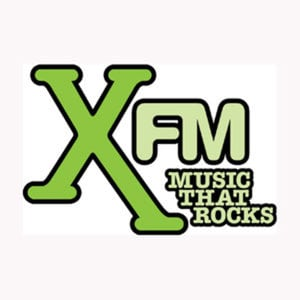 Profile picture for Xfm
