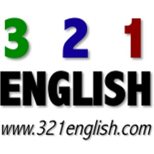 Profile picture for 321English.com