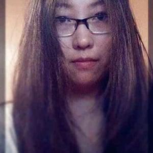 Profile picture for sancia