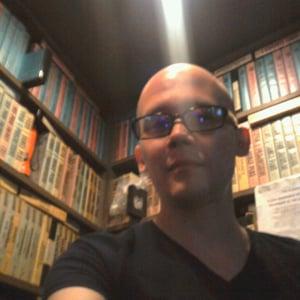 Profile picture for GLO