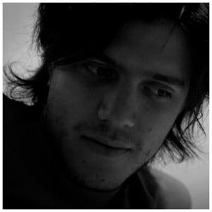 Profile picture for Juan Carlos Donoso
