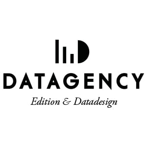 Profile picture for DATAGENCY