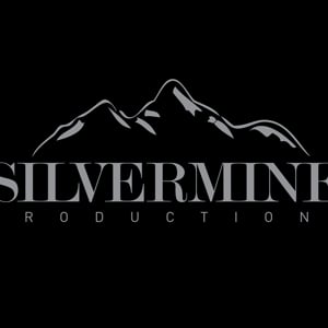 Profile picture for Silvermine Prod. Steinar Wedvik