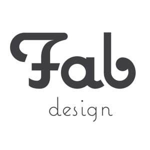 Profile picture for FAB Design