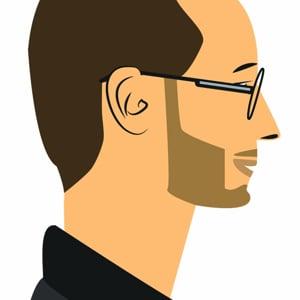 Profile picture for Kirill Kozin