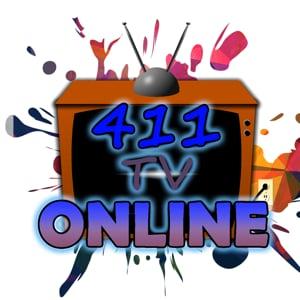 Profile picture for 411TvOnline