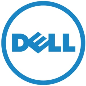 Profile picture for Dell Canada