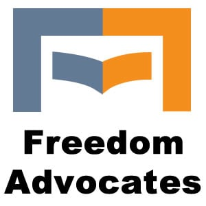 Profile picture for Freedom Advocates