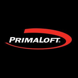 Profile picture for PrimaLoft Insulation Technology