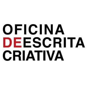 Profile picture for Oficina de Escrita Criativa