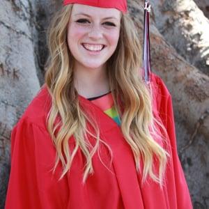 Profile picture for Aubrey Johnson