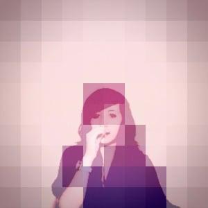 Profile picture for Pia Valentin