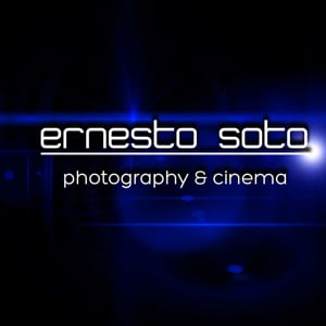 Profile picture for ernestosotophotography