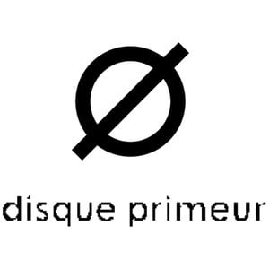 Profile picture for Disque Primeur