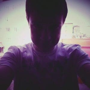 Profile picture for mitya_belik