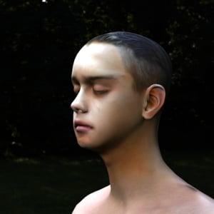 Profile picture for Rubén Fabbri
