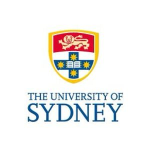 Profile picture for Sydney College of the Arts