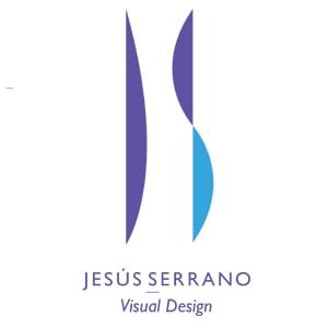 Profile picture for Jesus Serrano