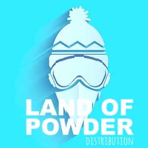 Profile picture for Land of Powder
