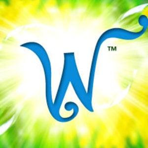 Profile picture for Wonderopolis
