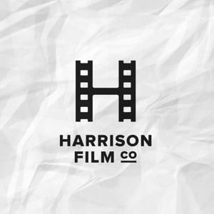 Profile picture for Harrison Film Co.