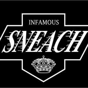 Profile picture for Sneach Co.