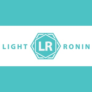 Profile picture for Lightronin