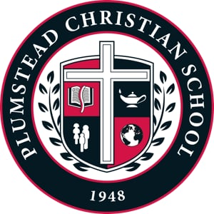 Profile picture for Plumstead Christian School
