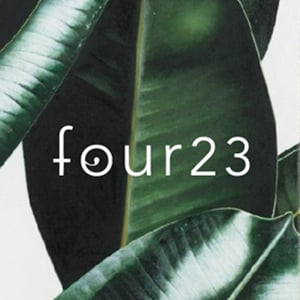 Profile picture for four23