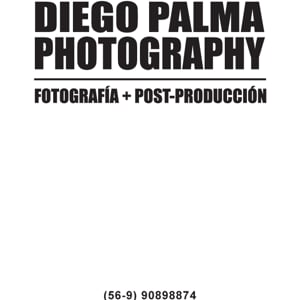 Profile picture for Estudio Diego Palma