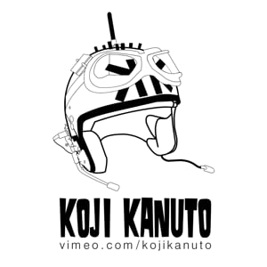 Profile picture for Koji Kanuto