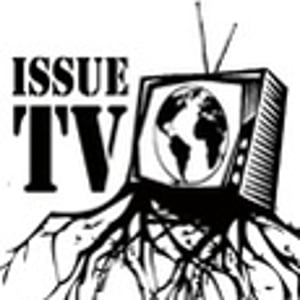 Profile picture for Issue TV