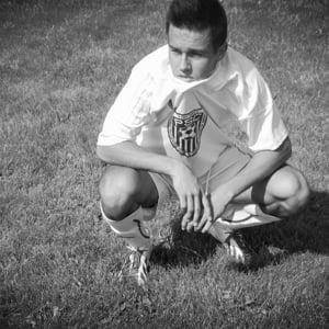Profile picture for Damian Duda