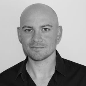 Profile picture for Scott Kishere