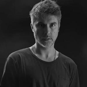 Profile picture for Eduardo Bragança